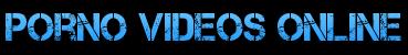 Sjekk gratis videoklipp Online gratis